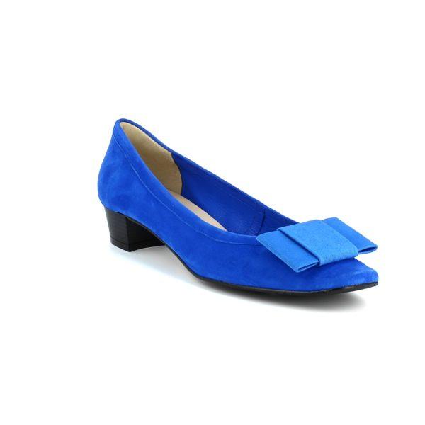 16743-Velours-Azul-001