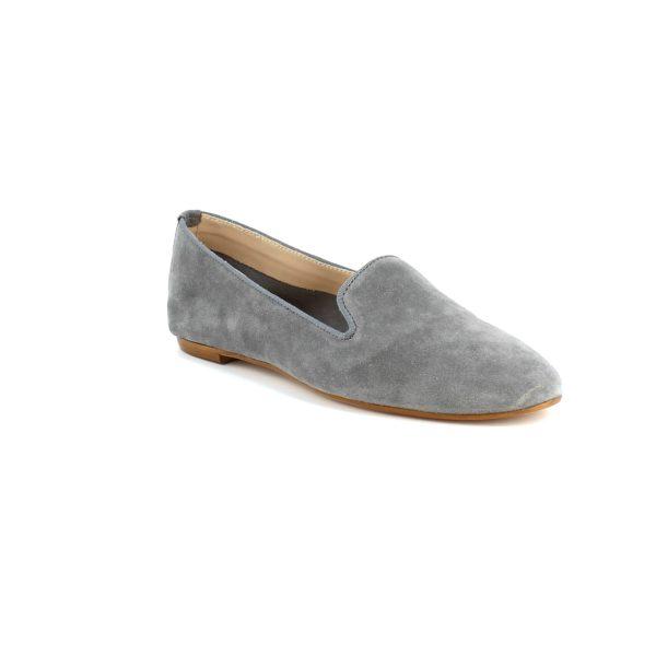 1853v-Velours-gris-0000