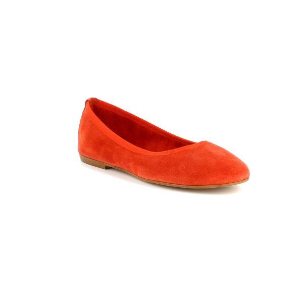 2438v-Velours-Orange-0000