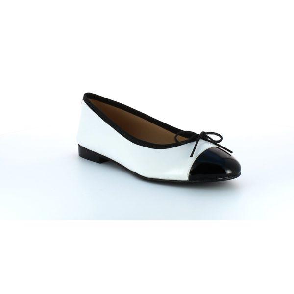 tinac-Cuir-Vernis-Blanc-Noir-0000